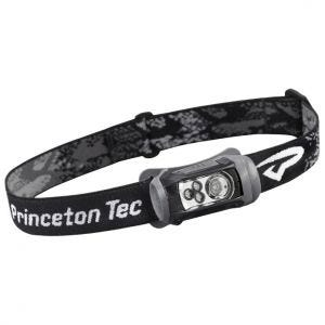 Princeton Tec Remix Headlamp White LED Black Case