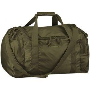Propper Packable Duffle Bag Olive