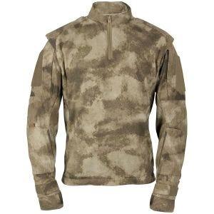 Propper TAC.U Combat Shirt A-TACS AU