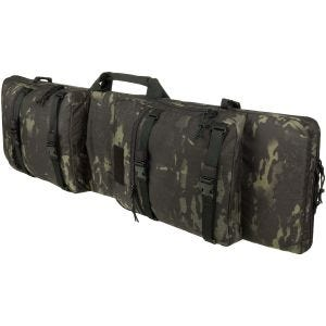 Wisport Rifle Case 120cm MultiCam Black