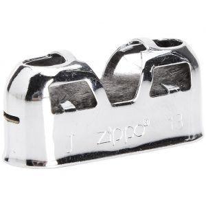 Zippo Handwarmer Replacement Burner Unit